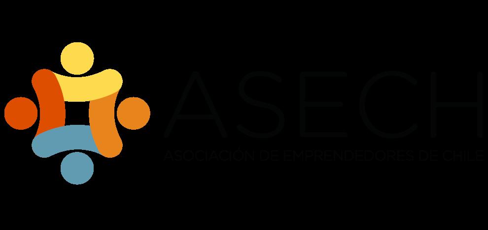 5b4d5348e0b34_Logo-ASECH-PNG-1